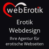 weberotik-webdesign zu attraktiven Preisen